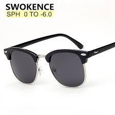 SWOKENCE Official Store - Amazing prodcuts with exclusive ...