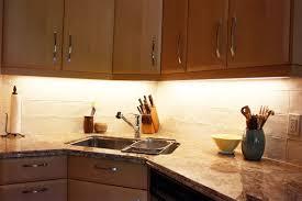 corner sinks design showcase: cute metal corner kitchen sink cabinets designs picture with wooden