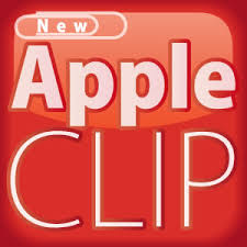 AppleCLIP2