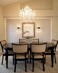 lovable dining room chandelier ideas dining room best inspiration modern dining room lighting ideas best lighting for dining room