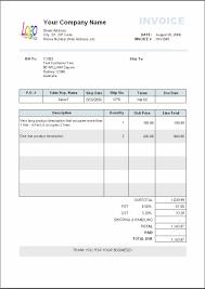 invoice sample doc invoice template ideas sample for invoice middot sample of invoice