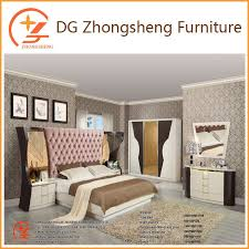 china bedroom furniture china bedroom furniture suppliers and manufacturers at alibabacom bedroom furniture china