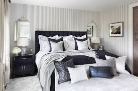 Contemporary Bedroom Ideas  S