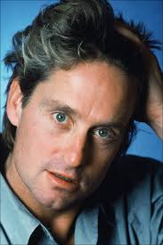 Michael Douglas (1985) - michael-douglas Photo. Michael Douglas (1985). Fan of it? 0 Fans. Submitted by DoloresFreeman over a year ago - Michael-Douglas-1985-michael-douglas-32936263-1892-2832