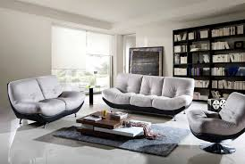 easy living room furniture basic innovative furniture small
