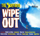 Wipe Out [Calvary Chapel]