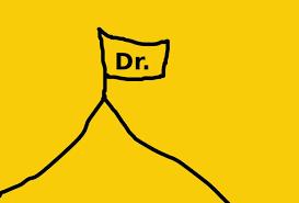 Bildergebnis für Doktortitel