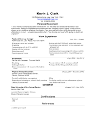 lpn resume template sample resumes lpn resume template lpn resume template