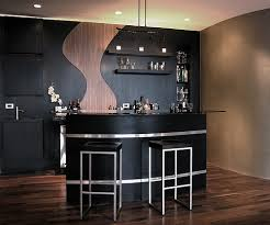 bar designs for the home on glamorous home decorating styles 93 about bar designs for the attractive home bar decor 1