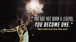 ways to become the best version of yourself motivationgrid how ordinary people become successful intense motivation