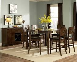 Dining Room Chair Designs Dining Table Simple Designs Home And Design Gallery