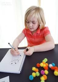 Design Thinking Challenge for Kids   Left Brain Craft Brain Left Brain Craft Brain