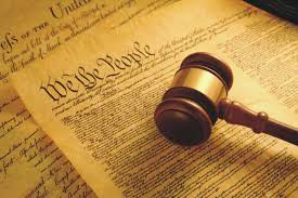 Image result for us constitution amendments