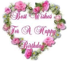 ♥♥♥Happy Birthday Angelran1999!♥♥♥ Images?q=tbn:ANd9GcSZxKN18bNxhQzFClg6KG6jQajQdu02k61eHS0DooMqCYdPGyp5