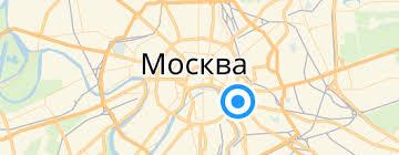 <b>Свитеры</b> и кардиганы <b>Bogner</b> — купить на Яндекс.Маркете