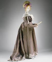 costume in the metropolitan museum of art  essay  heilbrunn  heilbrunn timeline of art history