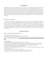 formal lab report example title page apa format cover letter formal lab report example title page apa format purdue owl apa formatting and style guide best