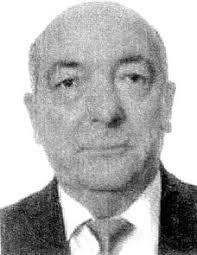 DON ANDRES RUIZ MORAL. EL SEÑOR. (MAQUINISTA DE RENFE) - 149D5DMGP6_1