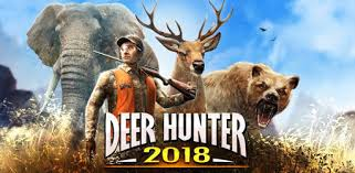 <b>Deer</b> Hunter 2018 - Apps on Google Play
