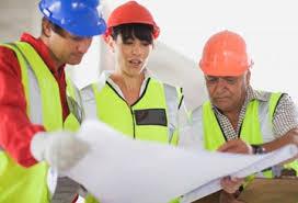 project manager engineer job description