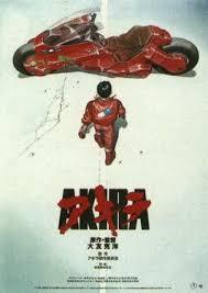 <b>Akira</b> (1988 film) - Wikipedia
