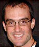 Adam Richards, MD, MPH - adam-richards