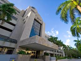 Palm Beach Gardens  Financial Center  Regus