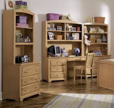 chic office ideas furniture apartment storage furniture rustic wooden apartment storage ideas for inexpensive home office chic wood office desk