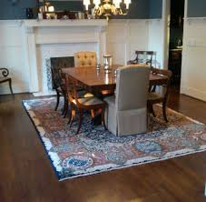 size area rug dining room size of rug for dining room with nifty what size rug to use for your c