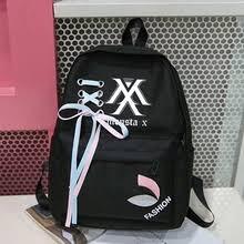 Buy <b>bag got7</b> and get free shipping on AliExpress