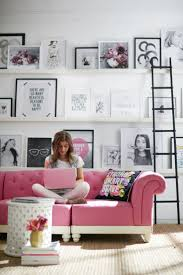 attic living room design youtube:  ideas about young woman bedroom on pinterest woman bedroom women room and bedroom ideas for women