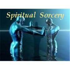 Spiritual Sorcery