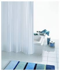 <b>Штора для ванной RIDDER</b> Satin 180x200 — купить по выгодной ...