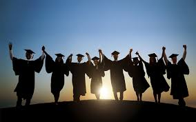 best college majors for your career  2014 2015 college majors rankings