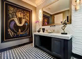 suites small bathrooms ceaea