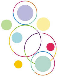 Image result for circles