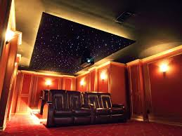 home theater lighting ideas to get ideas how to remodel your home theater with appealing design 5 appealing design ideas home