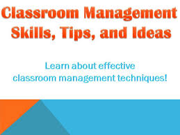 maintain effective classroom management tips and techniques to maintain effective classroom management tips and techniques to keep control while teaching hubpages