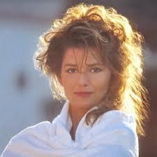 <b>Shania Twain</b> (@<b>ShaniaTwain</b>)   Twitter