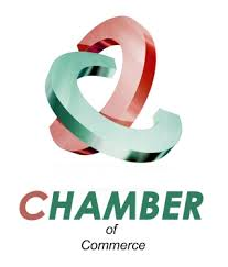 Image result for chamber of commerce