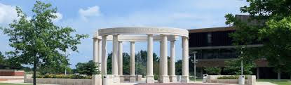 what you can do this degree department of liberal studies what you can do this degree department of liberal studies university of illinois springfield uis