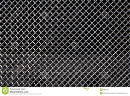 <b>Grid</b> from <b>car</b> radiator stock photo. Image of cooler, geometry ...