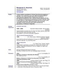 free resume builder and print free resume builder and print best resume collection free printable resume resume builders