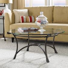 ideas small coffee table  image of best round glass coffee table glass top round coffee tables