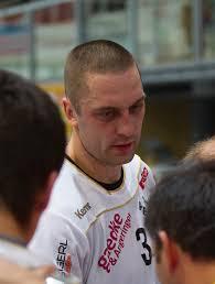 Risto Arnaudovski