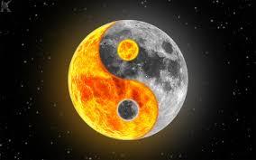 """Résultat de recherche d'images pour """"yin Yang image"""""""