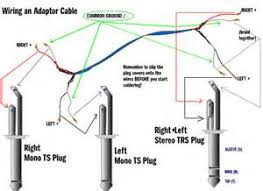 xlr to trs wiring diagram xlr image wiring diagram xlr to mono jack wiring diagram xlr auto wiring diagram schematic on xlr to trs wiring