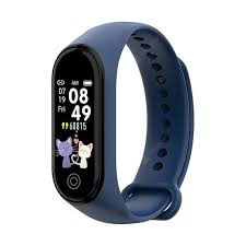 <b>Smart</b> Band RD05 Health Wristband <b>Watch</b> Weather Forecast Multi ...