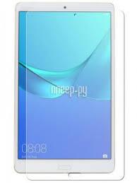 <b>Аксессуар Защитное стекло Red</b> Line для Huawei Mediapad M5 8 ...