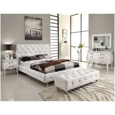 Off White Bedroom Furniture Bedroom White Bedroom Set With Vanity Bedroom Sets Cheap Cosca
